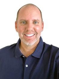 David O., Client Services Coordinator at ArcSource