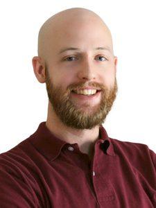 Stephen S., Client Services Coordinator at ArcSource